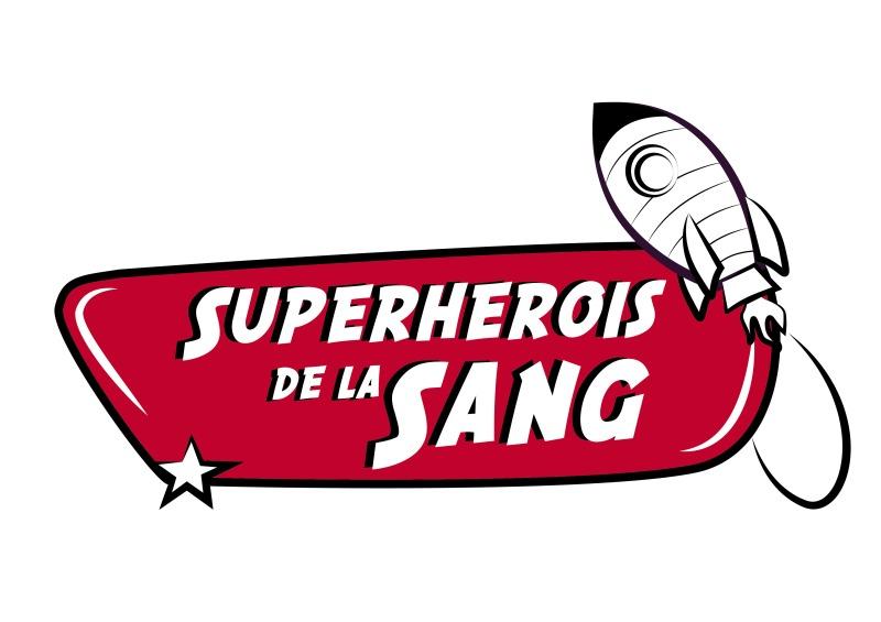 logo_superherois-01