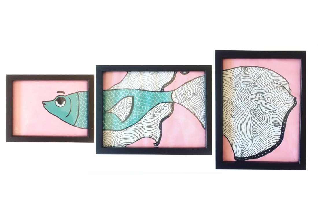 homeless-fish